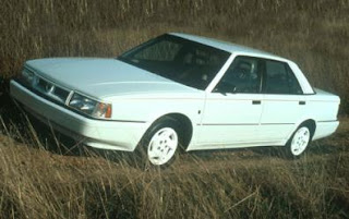 Cars and Tech: The 10 Worst Chrysler Vehicles of the Past 25 Years