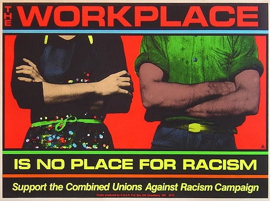 racial discrimination at the workplace a history of the griggs vduke power company case The griggs case gives the first useful racial discrimination in employment griggs v employment discrimination, race discrimination, griggs v duke power.