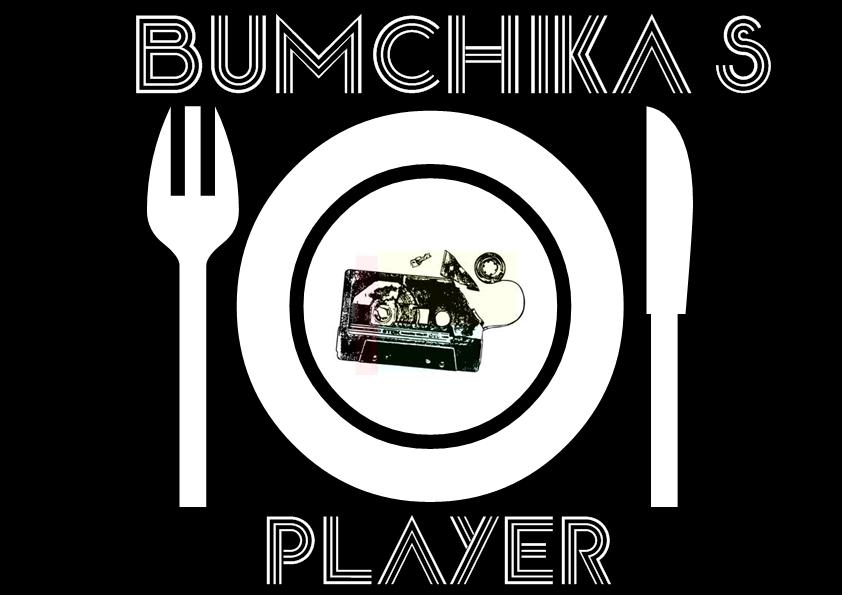 bumchika's player