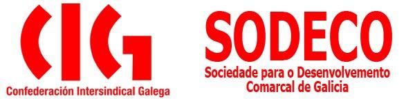 CIG SODECO