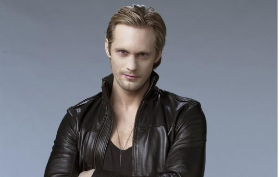 true blood season 4 eric northman. Part 1, Round 4. Eric Northman
