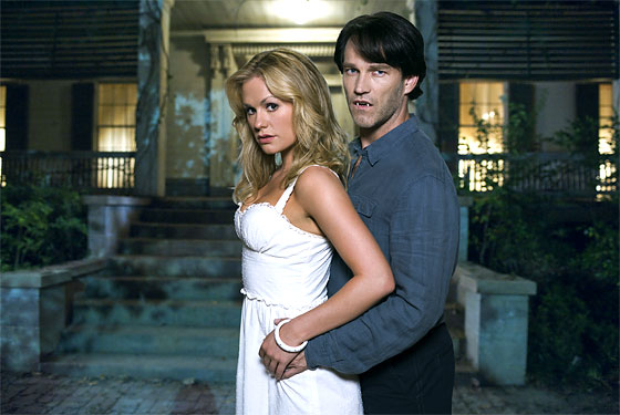 true blood season 3 cover. true blood season 3 dvd cover