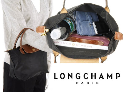 Longchamp Le Pliage
