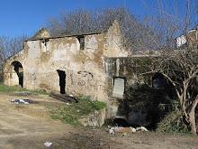 Molino de Cajul