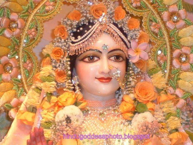 Gulshan Kumar Bhakti Songs Free Download Maa Songs Akram