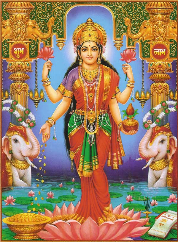 1000 Names of Goddess Lakshmi http://hindugodgoddessaarti.blogspot.com/2010/07/108-name-of-goddess-lakshmi.html