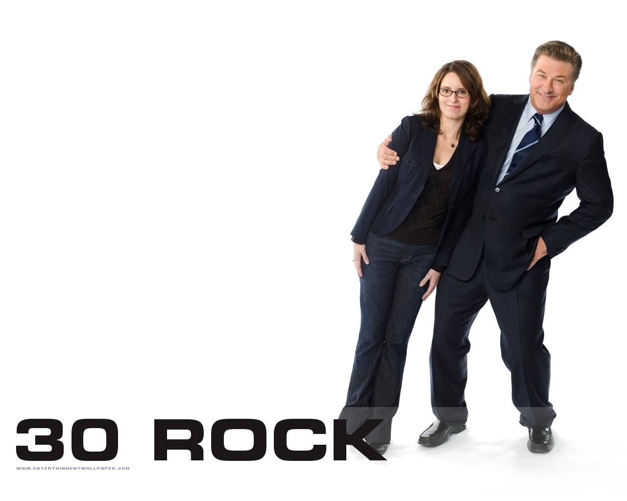 http://3.bp.blogspot.com/_JbmNH6jVfKw/TOQr1ex3jCI/AAAAAAAADLs/N5AgK6IzOjI/s1600/30-Rock-30-rock-1129217_1280_1024.jpg