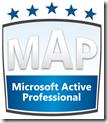 MAP 2010-2013