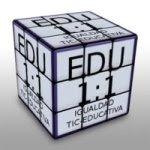1:1 Igualdad TIC Educativa