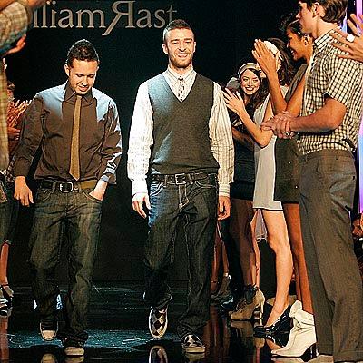 mens fashion suits. Mens+fashion+jeans