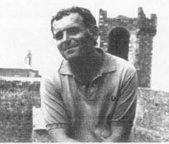 Tim Mason (1940-1990)