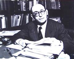 Franz Neumann (1900-1954)