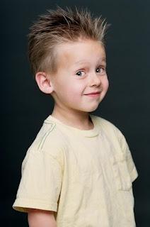 Jamie Lucas Scott ^^! Little-James-Lucas-Scott-S5-one-tree-hill-344547_293_443