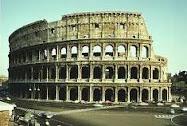 2.- Coliseo.