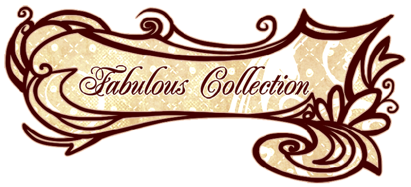 Fabulous Collection