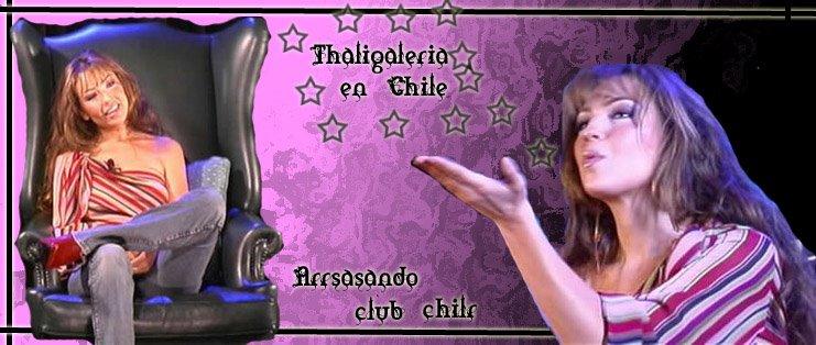 fotos-chile