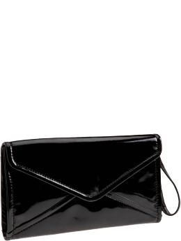 GAP clutch black : 19,90 €uros