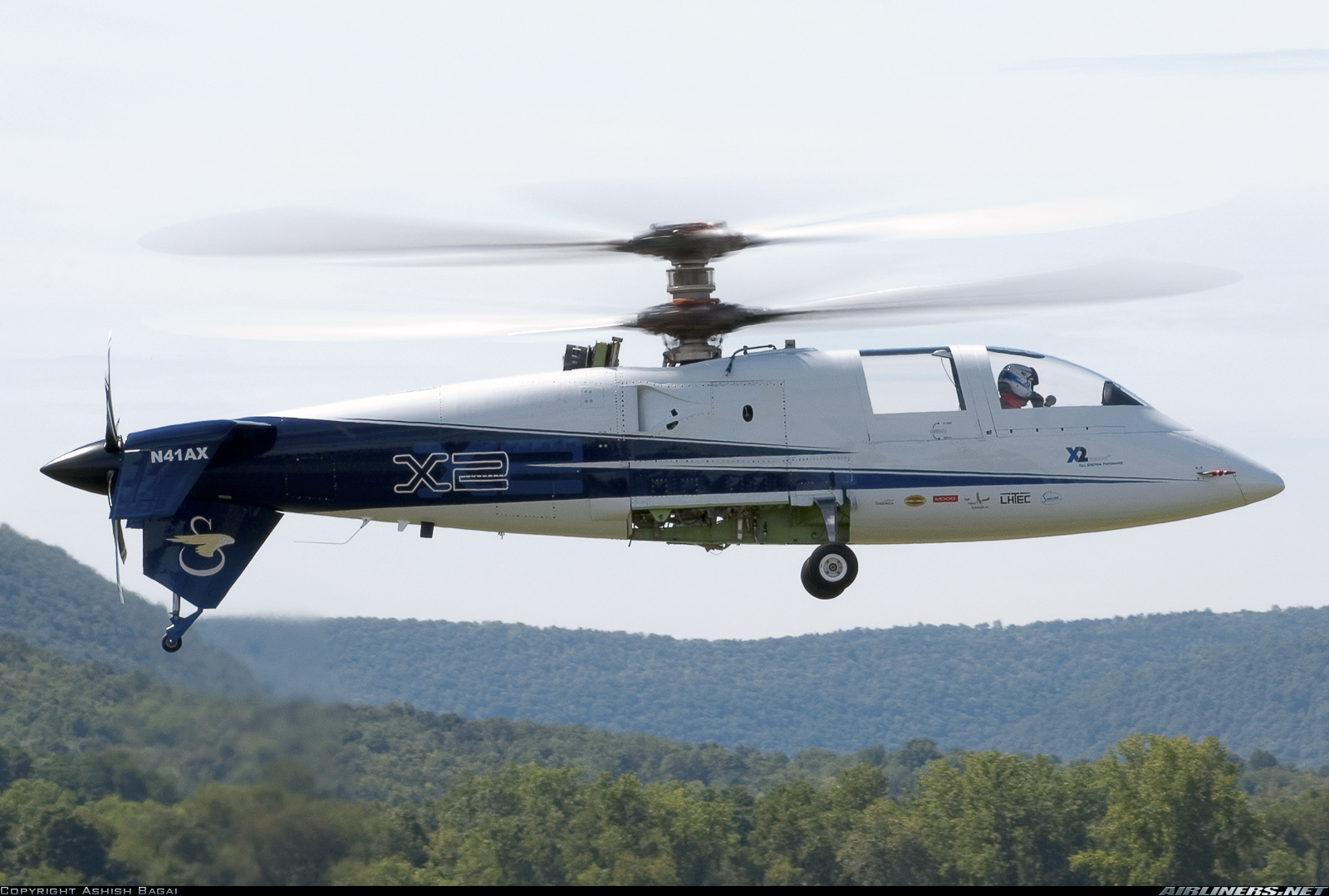 Elicottero Sikorsky : Winncad elements sikorsky aircraft unveils technology