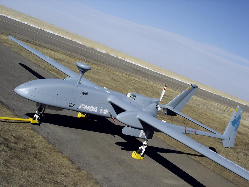 UAV_Heron1.jpg