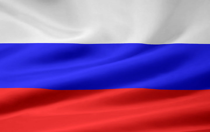 WinnCad Elements Blog: The Law on Russia's Federal Budget for 2011: winncad.blogspot.com/2011/02/law-on-russias-federal-budget-for-2011...