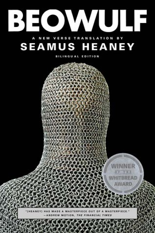 beowulf was not an epic hero What is an epic hero  king arthur, beowulf,  students will be able to define epic hero, list epic heroes from works of literature, .