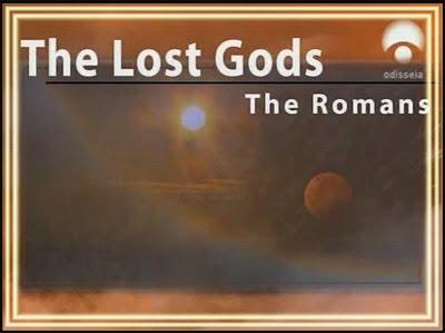 Los Dioses Romanos 3-LDP-romanos