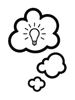 31/10/2009 - Design para Leigos Ideia