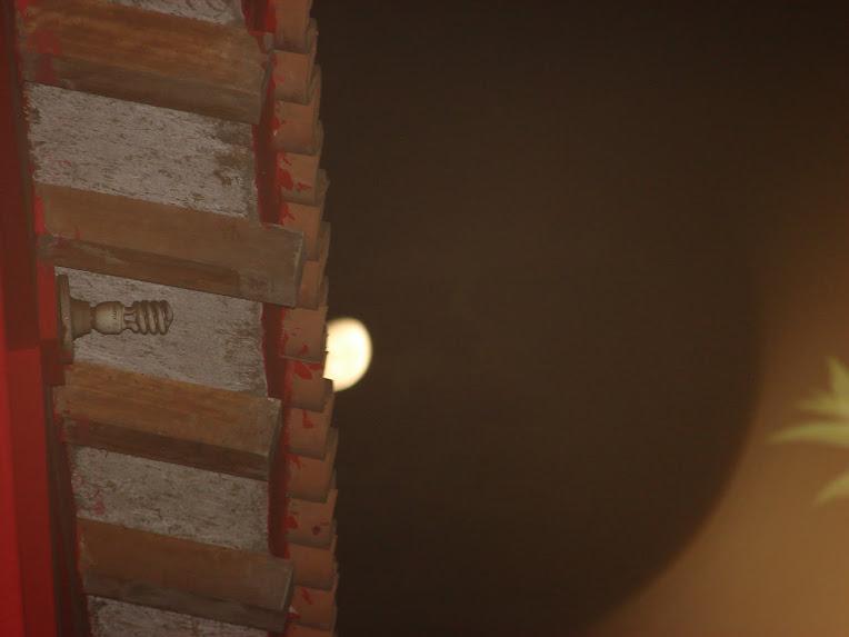 Ultimo Avistamiento 3/febrero/2010 ''LA LUNA'' en Nibiru alineacion,cielo,ufo