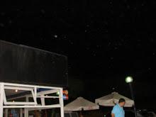 ultimos avistamientos ovni 9/febrero2010' Chancay grifo el pino,contacto,u