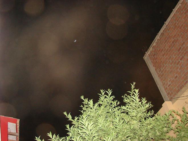 11-12-13 febrero,Ultimos avistamientos Alien x Rodolfo Trujillo Diaz,11,ovni,contacto,Alien,cielo