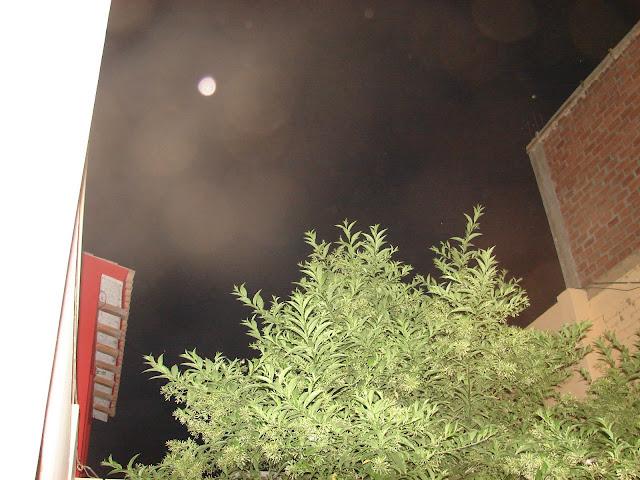 14 febrero,Ultimos avistamientos ovni ''en nibiru'' contacto,ufo,cielo