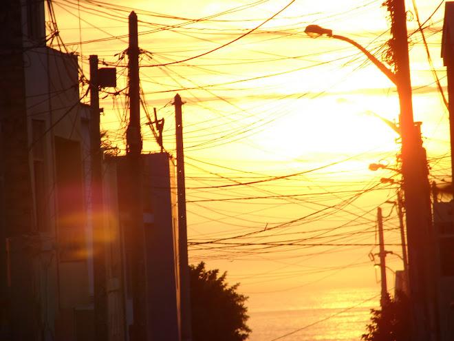 25,26,Ultimos Avistamientos Ovni,Esferas,roja,alineacion,Sol,feb 2010,25,cielo,ufo