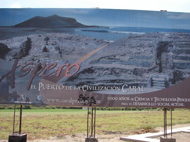 18 Marzo,19,Ultimos Avistamientos Ovni Huacho Peru