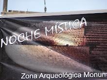 18-marzo,19,Ultimos Avistamientos  Ovni Huacho Peru 2010  x Fito.33.p. noche Mistica Bandurria