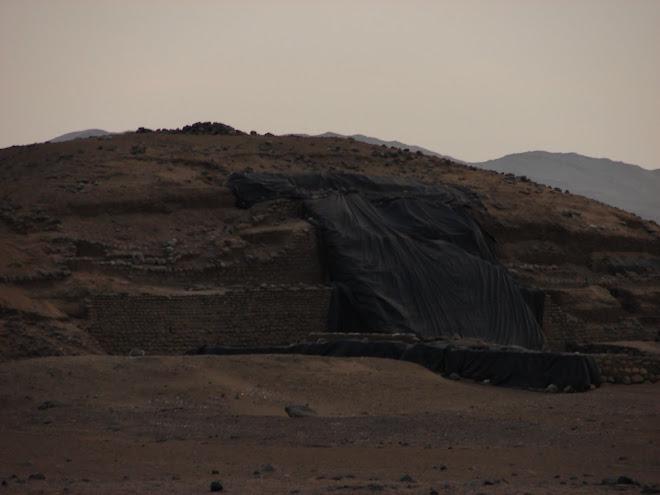 19Marzo-2010,Ultimos Grandes Avistamientos ovni,Bandurria 19...ufo...