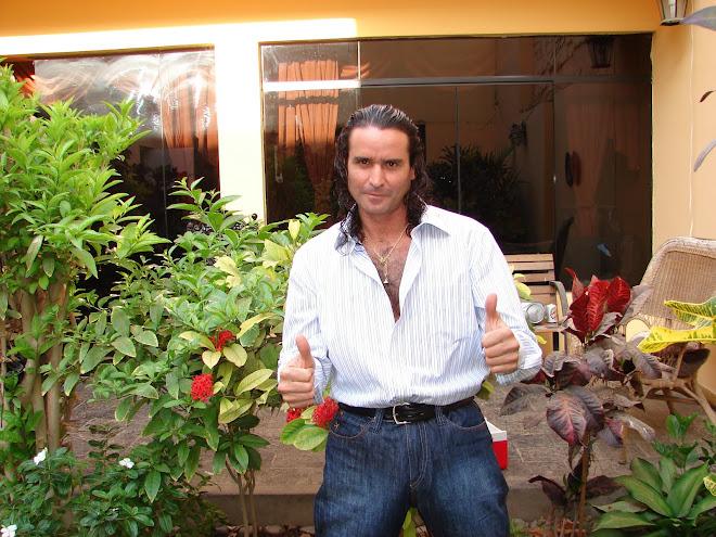 18 Abril-2010-Trabajadores de Luz,Garota Ipanema....