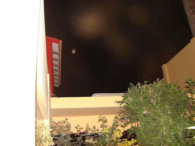 Secuencia formacion ET Ovni 27/12/2009