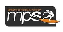 Movimento de Proteção ao Surfista