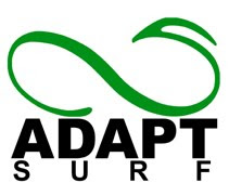 Adapt Surf - Projeto Surf Adaptado