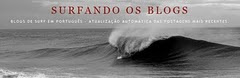 Surfando so Blogs