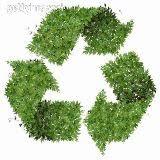 Proteja o Meio Ambiente!