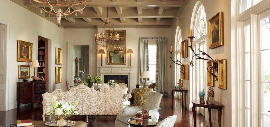 period homes. Black Bedroom Furniture Sets. Home Design Ideas