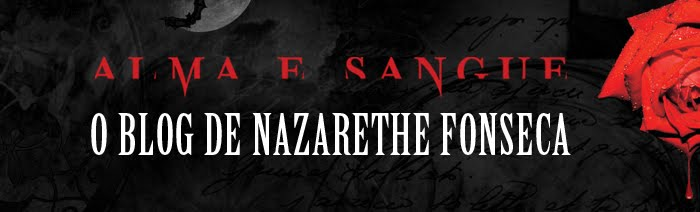 Poesias de Nazarethe Fonseca