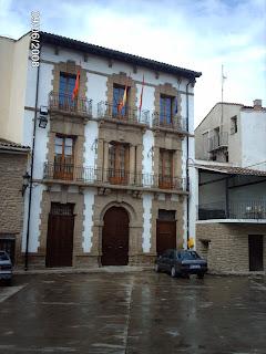 Gatos Acura on De Castillos Dibujos Photos Wallpapers Galleries