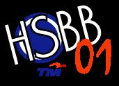 HSBB 0110 INDUCTION PROGRAMME