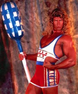 http://3.bp.blogspot.com/_JcqK83SCvqA/R7M_SD1tPuI/AAAAAAAAAJM/e37LU1NNm68/s320/malibu_gladiator.jpg