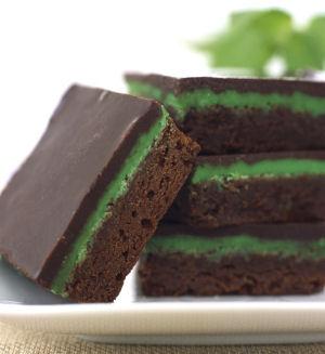 http://3.bp.blogspot.com/_Jct87-b8dCY/S8ymygeqYxI/AAAAAAAAABw/hA3nJBOy0yM/s1600/Chocolate+mint+bars.jpg