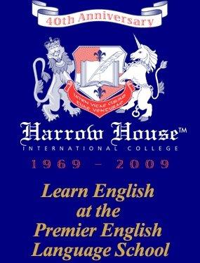 [harrowhouse.jpg]