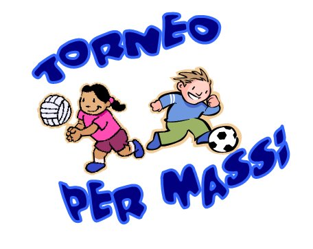 Per Massi 2009