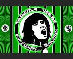 Torcida Verde Site Oficial